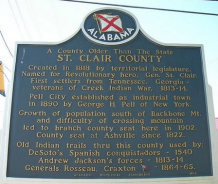gallery/stclairplaque