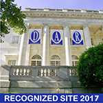 gallery/darrecognized